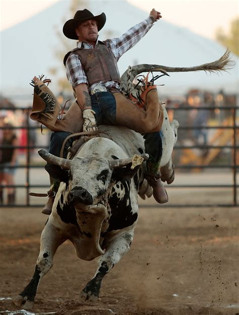 imagenes cowboy up andrew a nelles photojournalist bull riding