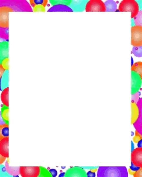 cornici colorate per foto pin cornici per pagina word wallpapers real madrid on