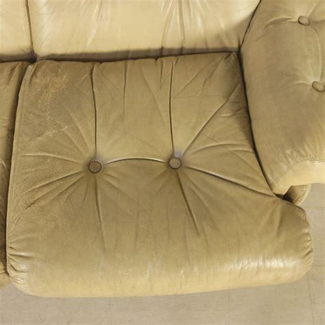 divano anni 70 divano anni 70 80 divani modernariato dimanoinmano it