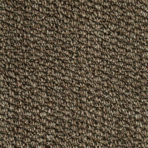 best rug brands top carpets and floors carpet range top berber