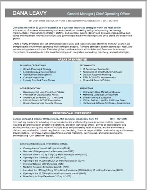 26 best images about resume cover letter sles on business operations studios