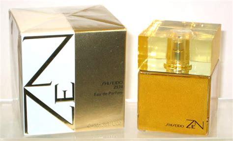 Shiseido Zen shiseido zen e d p mujer 100ml precintado 79 00