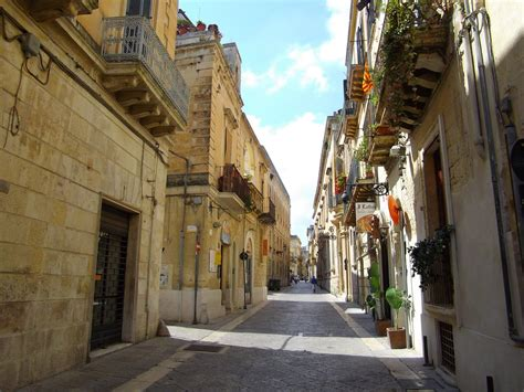 lecce italien trip to lecce italy part 1 in luxembourg