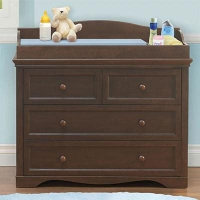Dressers At Costco by Green Dresser At Costco