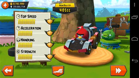 angry birds go full version apk download how to download angry birds go for pc free revizionlaptop