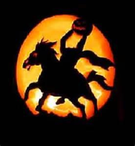 best pumpkin carving patterns pumpkin carving patterns