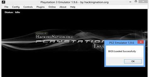 ps3 games free download full version no jailbreak ps3 emulator 1 9 6 download with bios no survey latest version