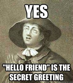 Quaker Memes - 1000 images about guilford memes on pinterest memes