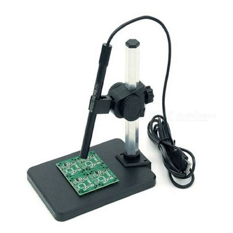 2 0mp Magnifier portable hd 2 0mp 1 600x digital magnifier microscope with