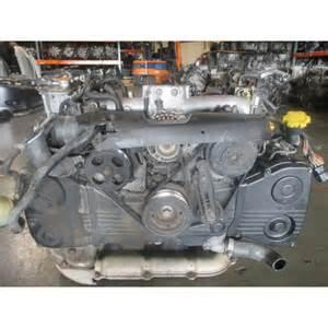 Jdm Subaru Engines Jdm Subaru Impreza Engine Subaru Wrx Engine Subaru Wrx