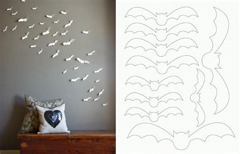 top  diy simple wall art ideas  decorating  home