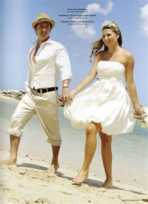 best 25 mens beach wedding attire ideas on pinterest