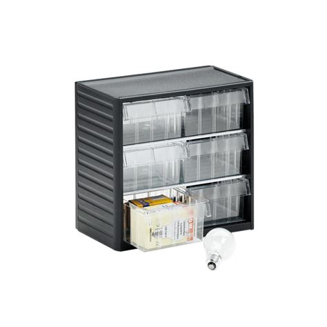small parts storage cabinets with drawers small parts storage cabinets with drawers ref 290c 3 small