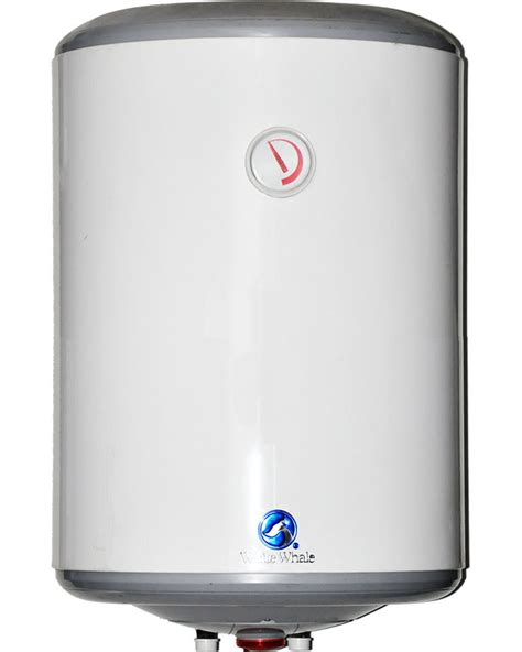 Radiance Water Heater 80 Ltr white whale electric water heater 60 liter wh 60at in get it from cairocart with the