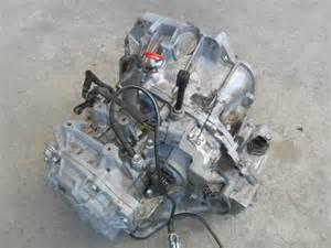 Suzuki Cvt Transmission Problems Suzuki Trans Gearbox Auto 1 5 M15a 02 05 05 06 07