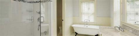 custom glass shower doors nashville shower doors frameless glass custom made