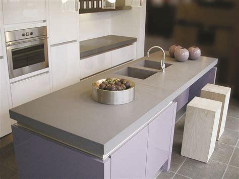 küchenplatte stein k 252 chenplatte stein tagify us tagify us