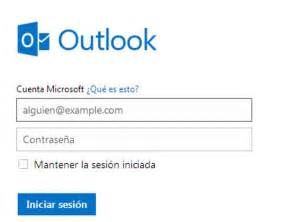 Hotmail Iniciar Sesion » Home Design 2017