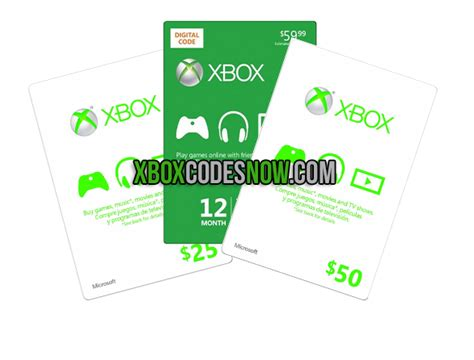 Xbox Live Codes Giveaway - xbox live codes giveaway get your entry to win xbox live codes