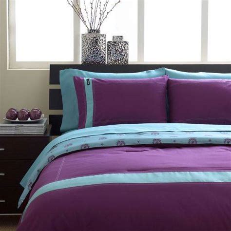 turquoise and purple bedroom purple bedding sets large sale on purple bed sets
