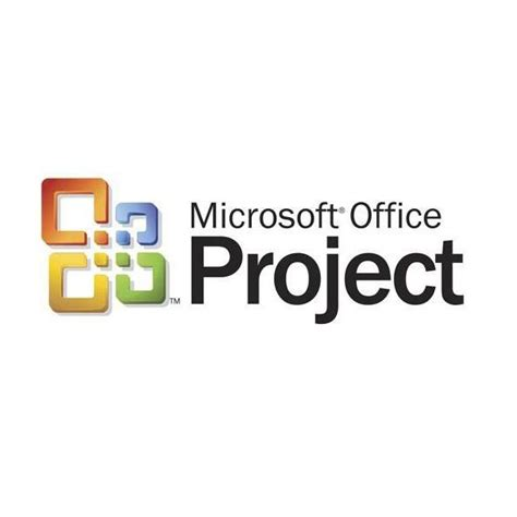 Microsoft Office Project microsoft project tutorials learn how to use microsoft project