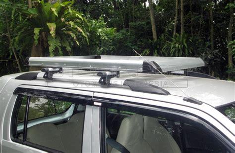 Paket Roof Rack Rak Bagasi Dan Cross Bar Jepit Roof Rail Sx4 X Ove inikah suzuki karimun wagon r versi mewah merdeka