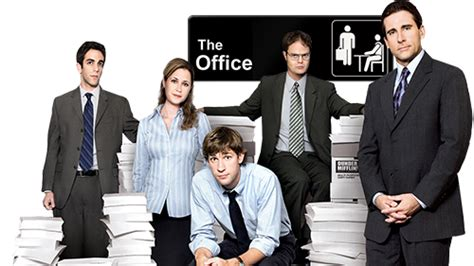 The Office Tv by The Office Us Tv Fanart Fanart Tv
