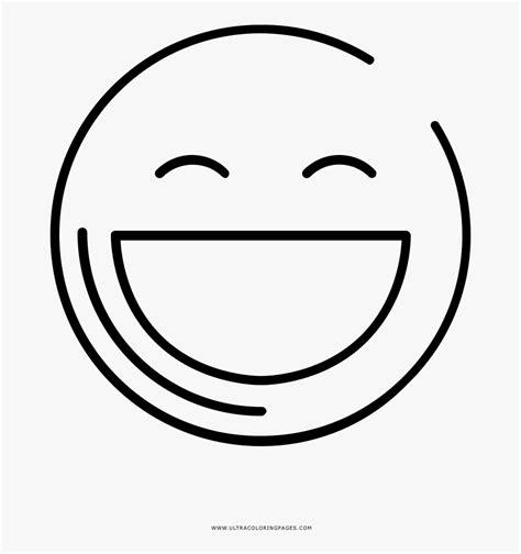 caritas de emoji  pintar