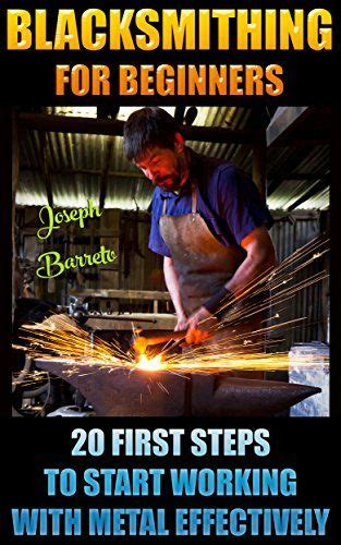 pattern book for the artist blacksmith 1001 best images about knife patterns on pinterest