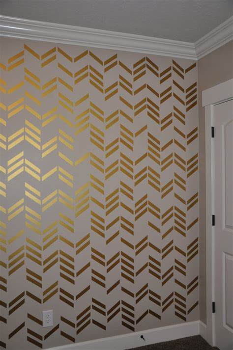 removable vinyl wallpaper removable and reusable vinyl wall decals the look and