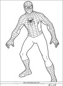 free coloring pages hombre ara 241 negro