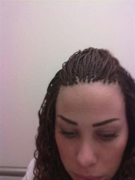 tina cbell hair braids pinterest the world s catalog of ideas