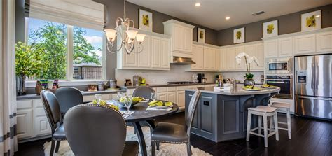 amazing kitchens 6 amazing kitchens that will bring out the top chef in you