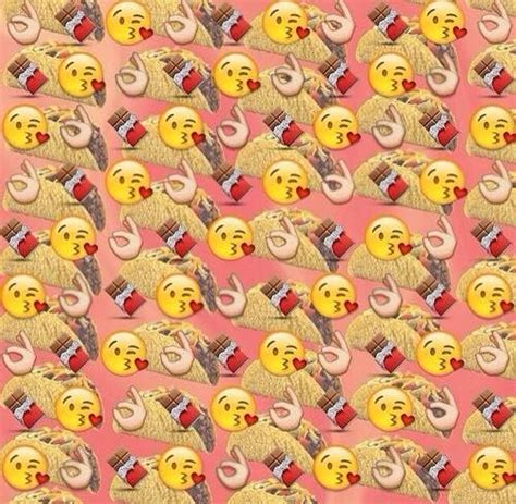 emoji wallpaper art emoji background backrounds pinterest in love the o