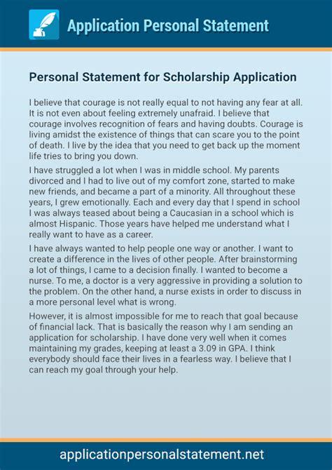 nursing scholarship essay examples writing essay for scholarship