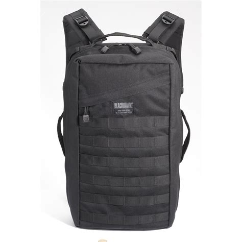 block go bag blackhawk