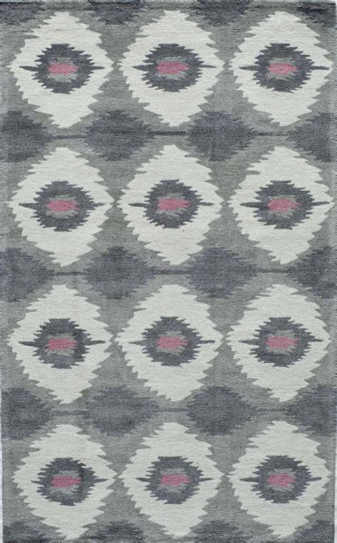 abrash rug rugs america jourdan 6220a abrash gray rug