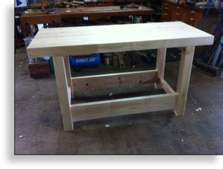 work benches australia woodworking bench australia with model inspiration