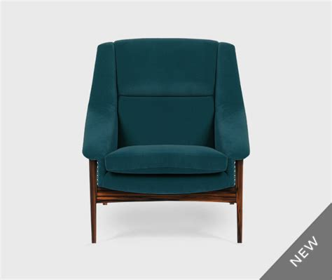 designer armchairs uk designer armchairs 28 images modern armchair oscar les