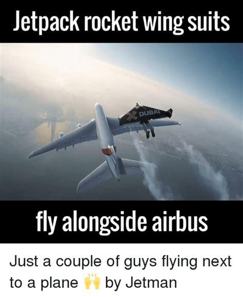 Jetpack Meme - 25 best memes about jetman jetman memes