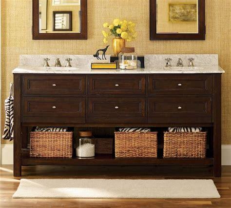 single sink consoles bathroom and single classic bathroom sink console