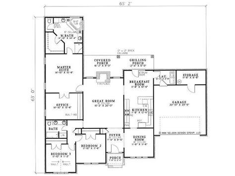 plan 025h 0013 find unique house plans home plans and plan 025h 0079 find unique house plans home plans and