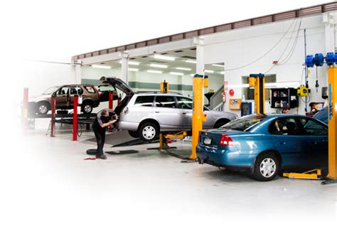 aa card service your car with the aa aa new zealand