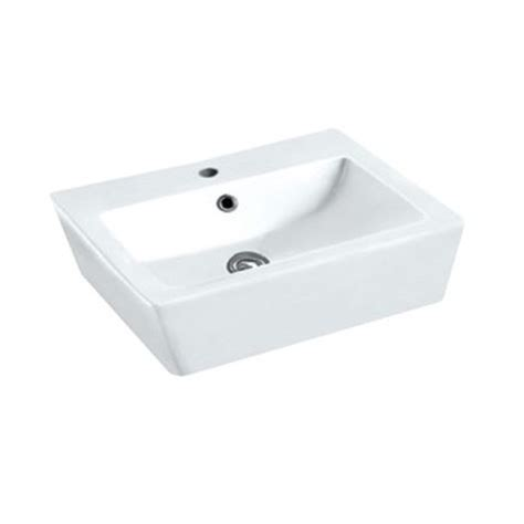 jaquar bathroom fittings ahmedabad jaquar jds wht 0551 table top wash basin price