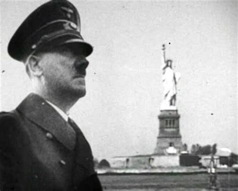 lade liberty antiche image adolf and liberty jpg alternative
