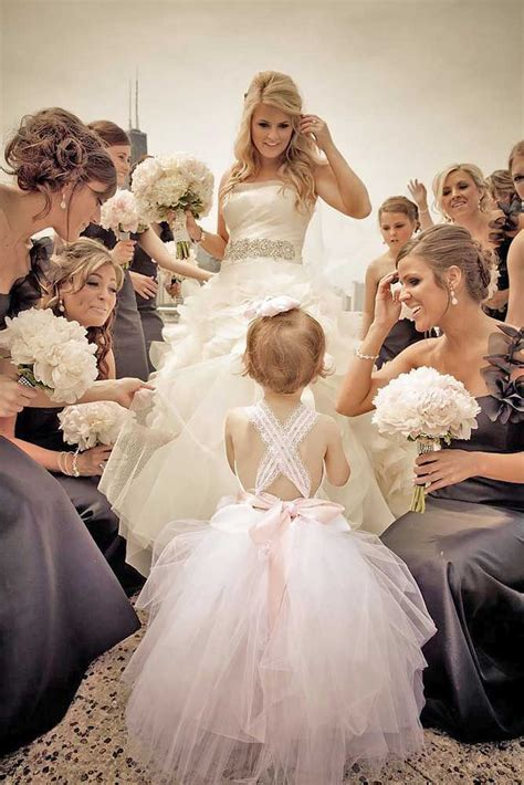 wedding dress asianwiki image gallery lil brides 8