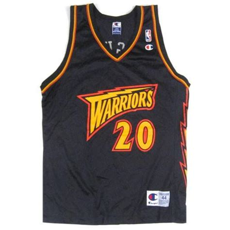 warriors new year jersey sold out vintage larry hughes golden state warriors chion jersey