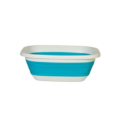 Collapsible Bathtub collapsible tub progressive international cdt 10 kitchen tools cing world