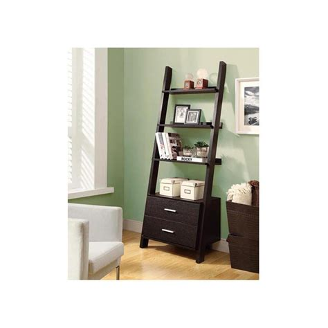 bookcase ladders top 22 ladder bookcase and bookshelf collection for your
