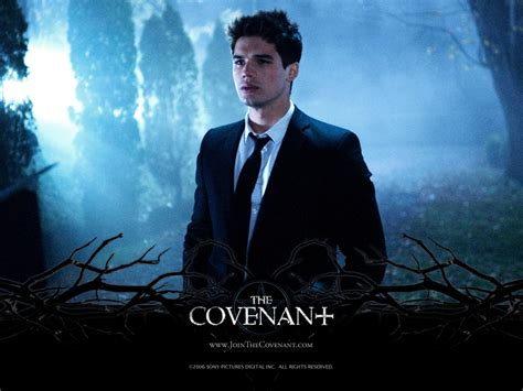 the covenant images covenant hd wallpaper and background
